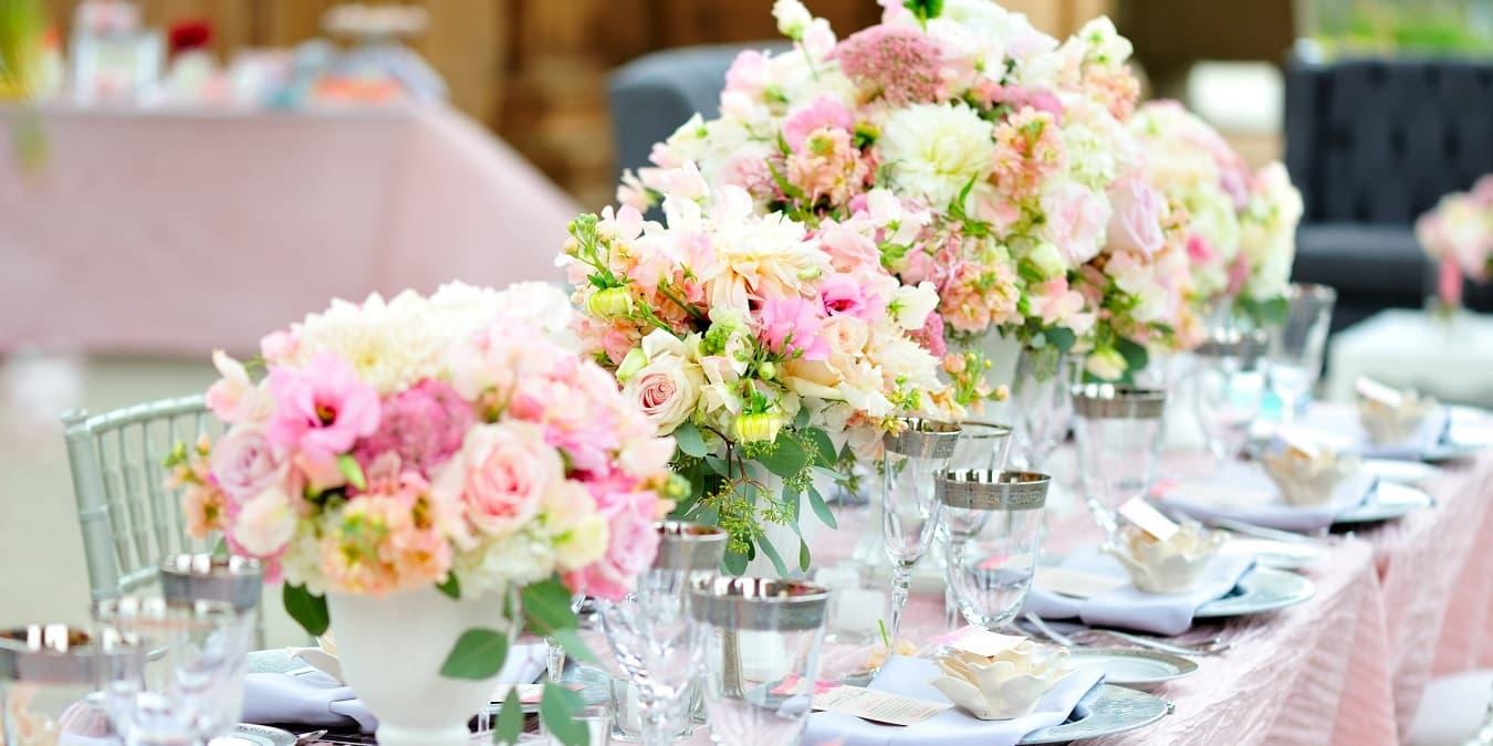 Buy Flowers Dubai